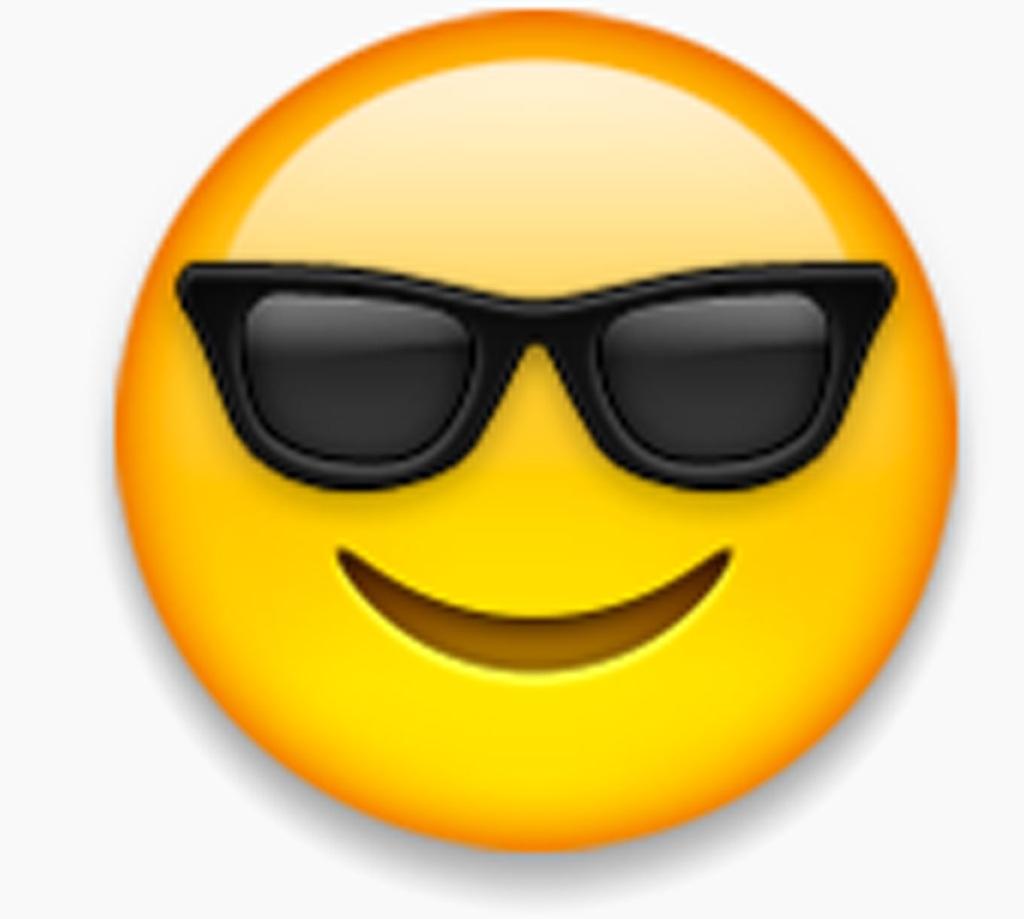 SMILEY-outil-pour-séduire-en-ligne.jpg