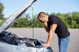Comment marche la reprise de voiture HS ? Qui rachète les véhicules HS ? Comment fonctionne le rachat auto HS ? Une seule solution delivauto.fr pro du rachat de voiture avec ou sans CT, en panne, moteur HS, pour pièces sur toute la France. Votre voiture est en panne ? Elle n'a pas de contrôle technique ? Les frais de réparations sont trop couteux ? Vous souhaitez vous débarrasser de votre voiture HS ? Évitez les garages, concessionnaires, casses auto, épavistes, centres VHU pour la reprise de votre voiture hors service. Vous ne souhaitez pas bénéficier de la prime a la conversion, ni du bonus écologique ? Vendez votre voiture HS auprès de Delivauto vrai professionnel de la reprise automobile partout en France. Paris, Nice, Toulon, Aix-en-Provence, Annecy, Chambery, Grenoble, Lyon, Lille, Bordeaux, Nantes, rennes, Montpellier, Nîmes, Toulouse, Cannes, Metz, Strasbourg etc.. Nous sommes à votre disposition pour la vente de votre voiture non roulante avec un joint de culasse, une chaîne ou courroie de distribution cassée, une bielle coulée, un piston défaillant, un moteur cassé . Nous prenons en charge toutes les formalités administratives à savoir la carte grise, le certificat d'immatriculation les certificats de cession, le certificat de non gage. Nous reprenons toutes marques BMW moteur HS, Audi moteur HS, Peugeot moteur HS, Volkswagen moteur HS, Toyota moteur HS, Mercedes moteur HS etc... Nous sommes spécialiste de la reprise de voiture diesel, essence ,électrique, hybride en panne . Délivrez-vous et faites appel à l'expert en reprise voiture HS Delivauto . Simple rapide et sécurisé. Le paiement s'effectue par virement, chèque de banque ou espèces à hauteur de 1000 euros prévu par la loi.