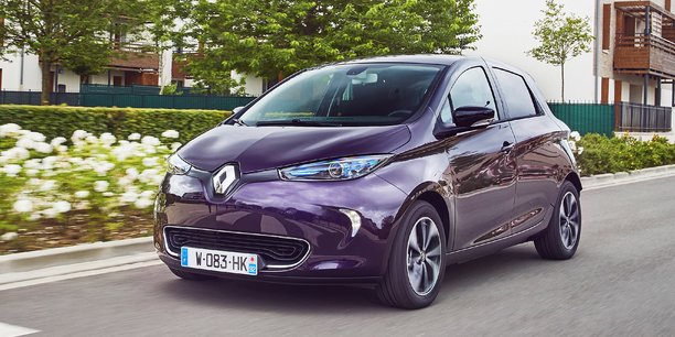 renault-zoe-automobile-electrique.jpg
