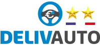 Delivauto : Rachat de voiture même en panne, moteur HS, accidentée, sans contrôle technique.