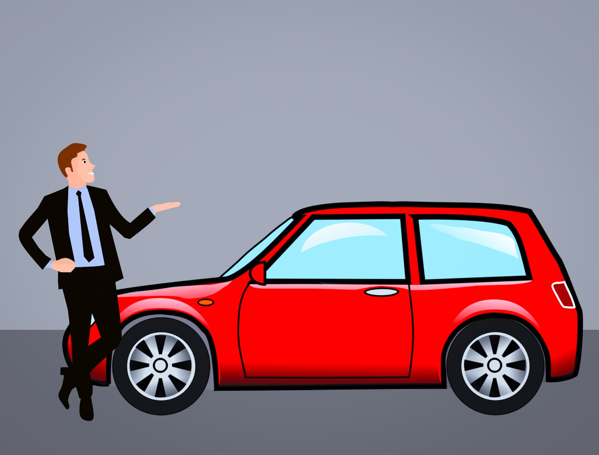 Comment Bien Vendre Sa Voiture D Occasion Nos 10 Conseils Delivauto Delivauto Rachat De Voiture Meme En Panne Moteur Hs Accidentee Sans Controle Technique