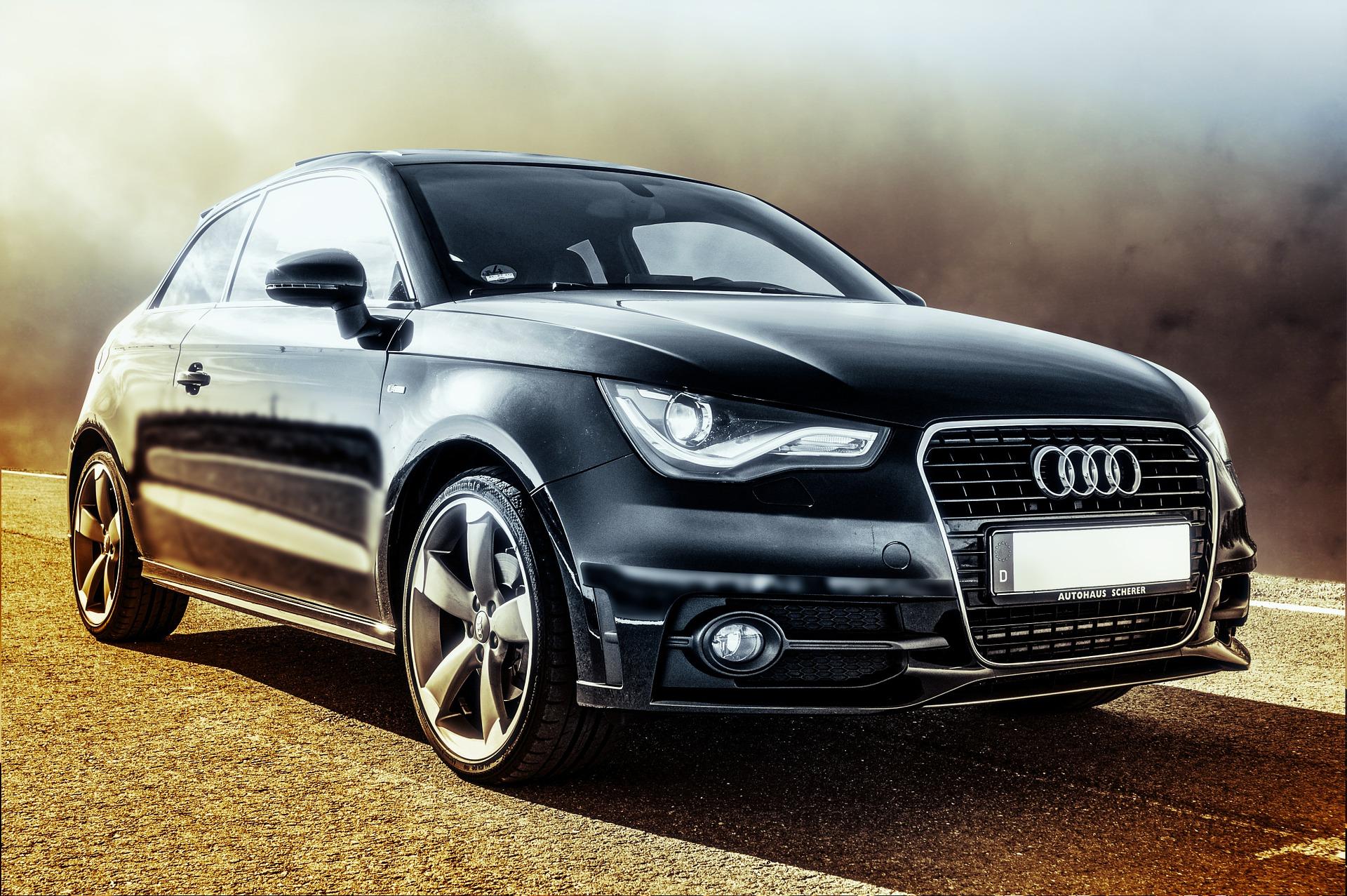Reprise Audi d'occasion, avec ou sans CT, non roulante, en panne, moteur HS, accidentée. Rachat Audi moteur cassé, boite DSG HS, boite auto cassée. Egalement Rachat Audi pour pièces ou pour export !