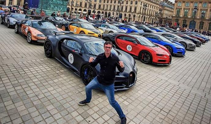 influenceur-instagrameur-automobile-pog.png