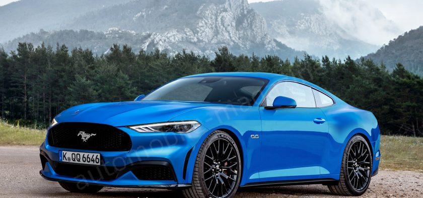 Nouveau barème bonus malus 2021 : Projet de loi de finances 2021 : La Ford Mustang V8 essence est encore au catalogue de Ford France, elle y est affichée au prix de 48 800 €. C'est le prix TTC, le prix de l'auto sans la TVA n'est que 40 667 € (8133 € de TVA à 20 %). Vu qu'il s'agit d'une puissante automobile de 36 chevaux fiscaux, la carte grise coûte (à Paris) : 2167,76 €. Et il y a ensuite le malus, qui était de 10 000 €, qui a été porté à 20 000 € cette année, et qui augmentera de 100 % (!!!) en 2021, pour donc atteindre les 40 000 €. Pour une Mustang à 40 667 € hors taxes, l'automobiliste français devra donc l'année prochaine s'acquitter d'une somme de 50 300,76 € de prévèvements, rien que pour mettre l'auto à son nom. Est-ce bien pertinent ? Ford vendra heureusement pour lui une Mustang électrique en 2021, mais le gouvernement ignore visiblement l'idée que trop d'impôt tue l'impôt. Il ne se vendra plus une seule voiture à gros moteur essence en France, c'est un choix qui est favorable à l'écologie, mais il faut voir le revers de la médaille, qui est que le bonus-malus, qui était une excellente idée à ses débuts, quand le système était modeste et équilibré, est devenu un système confiscatoire. La base du malus va en effet elle aussi baisser. Aujourd'hui, seules les autos émettant plus de 137 g/km de CO2 doivent s'acquitter d'un malus, ce sera 130 g/km en 2021, et 122 g/km en 2022. Quant au bonus maximal de 40 000 €, il grimperait encore, à 50 000 € en 2022. On peut créer une société, ou acheter une résidence secondaire dans un pays moins taxé pour moins que cela... Le gouvernement l'ignore peut-être, mais les ultra riches le savent. Du côté de la carotte, le bonus qui avait été porté à 7000 € cette année, va revenir l'année prochaine à son montant de l'année passée, soit 6000 €. Et en 2022, il baisserait encore de 1000 €, pour n'être plus que de 5000 €, ce qui reste tout de même substantiel. Le bonus pour les hybrides rechargeables baisserait lui aussi de 1000 €