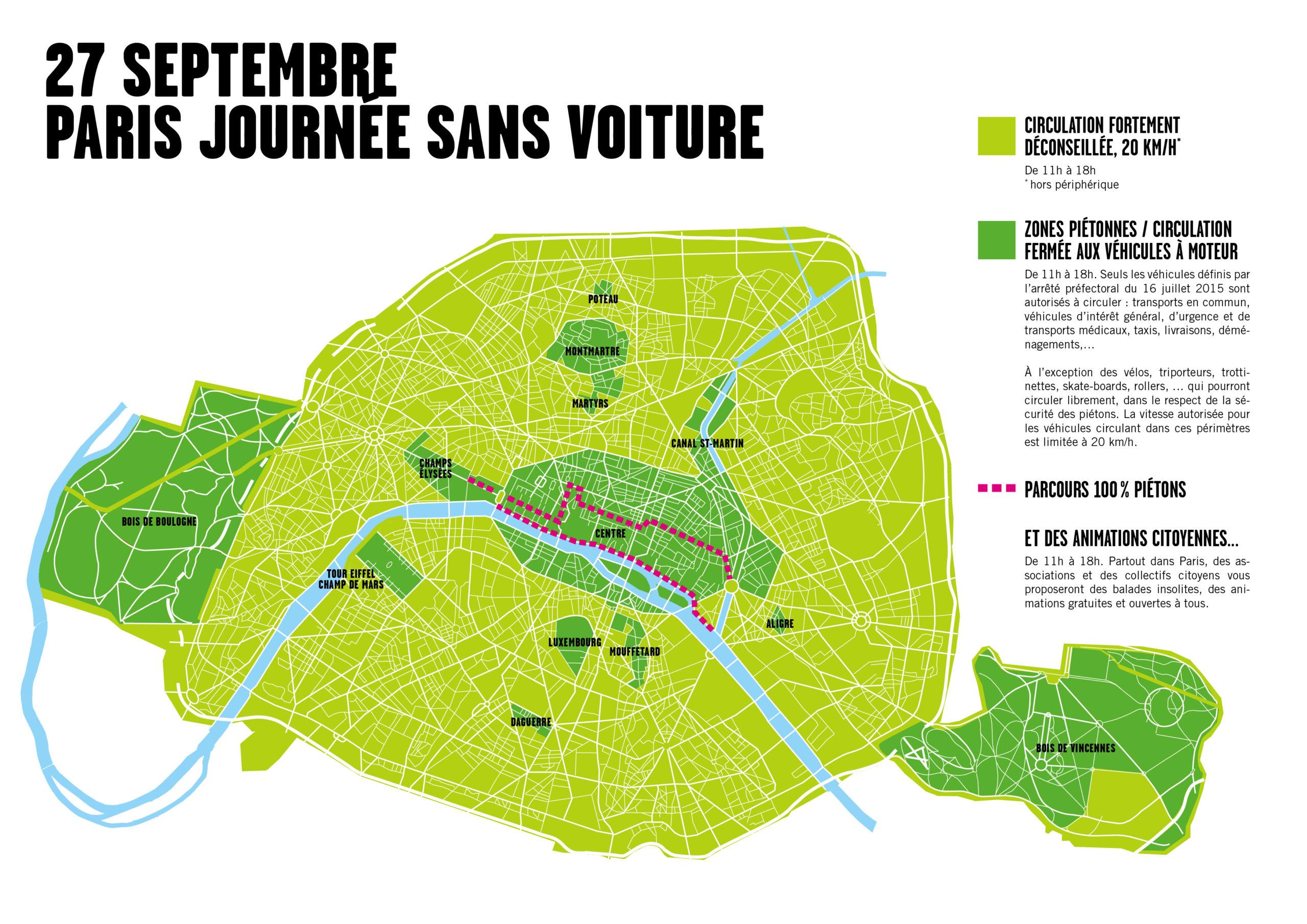 La-carte-de-la-Journée-sans-voiture-à-Paris-dimanche-27-septembre-2020-scaled.jpg