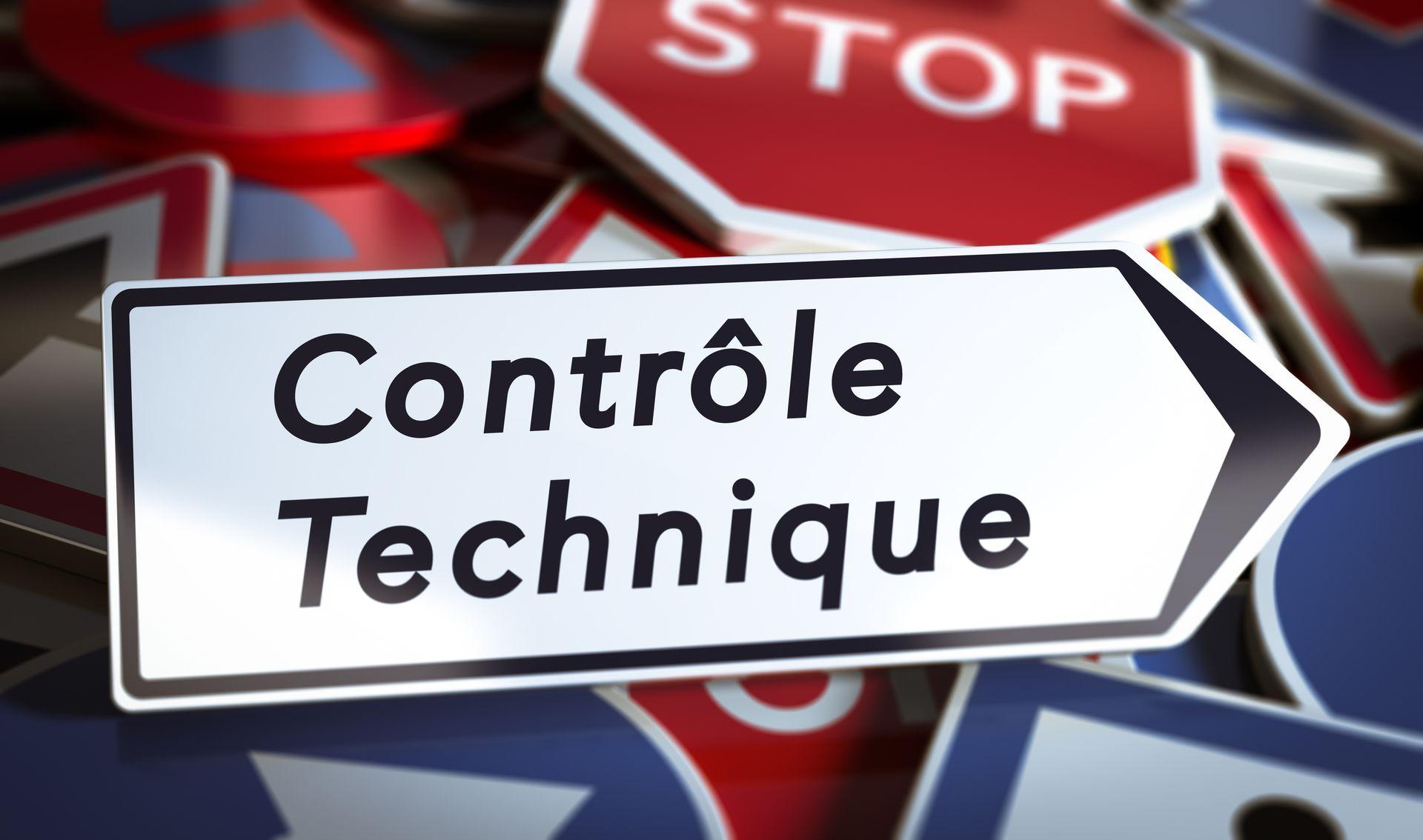 contrôle-technique-comparateur-de-prix-par-ville.jpg