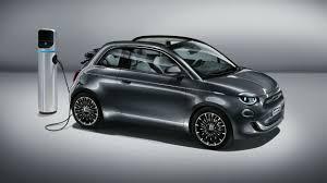 Fiat-500-electrique.jpg