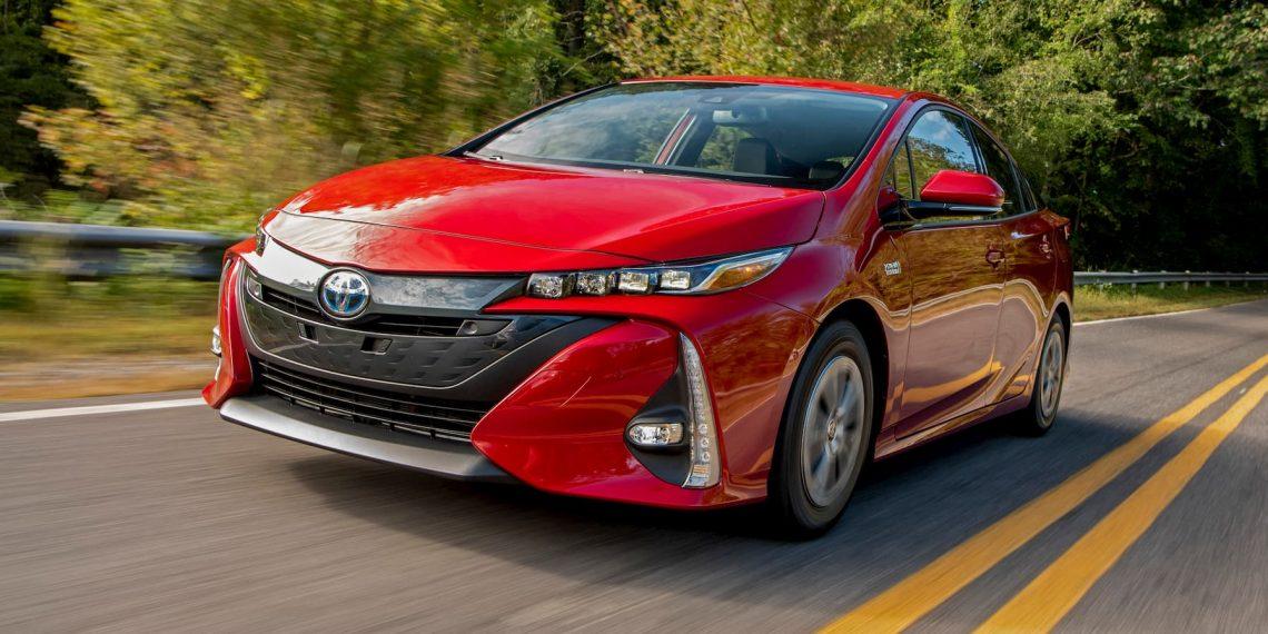 Toyota-Prius-2021-1140x570-1.jpg