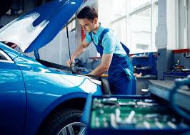 Quel est la durée de vie maximum de la courroie de distribution e votre voiture ? Quand la changer ? Zu bout de combiien de temps changer la courroie de distribution d'un véhicule ?